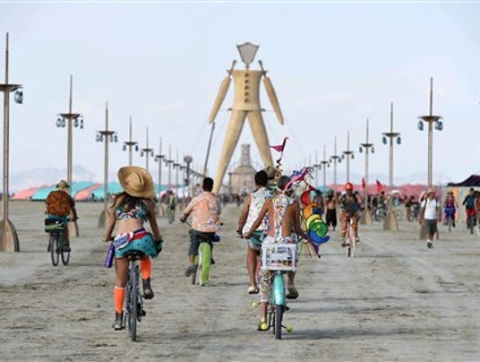 burningmanap.jpg