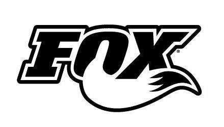 Fox Factory Holding Corp. plans to expand its operations into a facility at 95 Underwood Road in Fletcher.