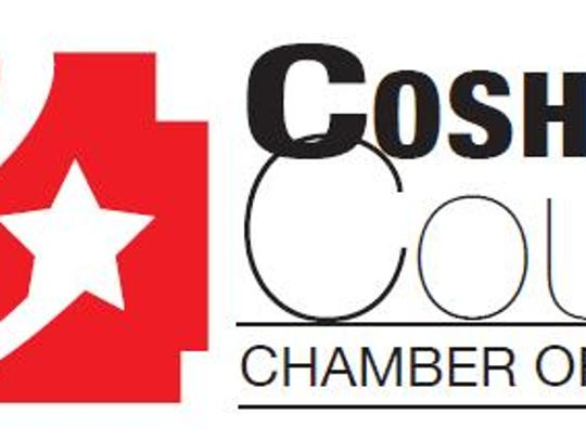 Coshocton County Chamber of Commerce