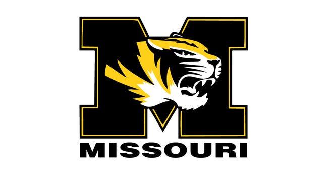 MU Tigers
