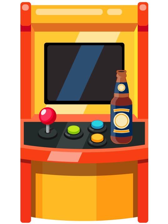 636422292139226958-arcade-beer.jpg