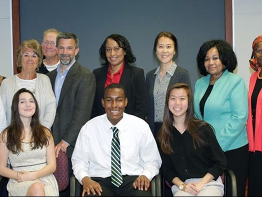 636642252512872990-Photo-YHL-Cohort-VI-Recognition-Ceremony-for-Tallahassee-Democrat.jpg