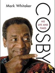 Allegations against Bill Cosby/ Sources say Bill Cosby's wife says accusers 'consented' to drugs and sex/ Cosby confesses to allegations in deposition B9318179025Z.1_20150722125841_000_G6MBDV23C.1-0