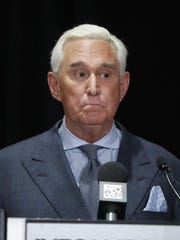 "Roger Stone apologized to the federal judge overseeing his criminal case Monday after twice blasting her as an ""Obama appointed"" partisan."