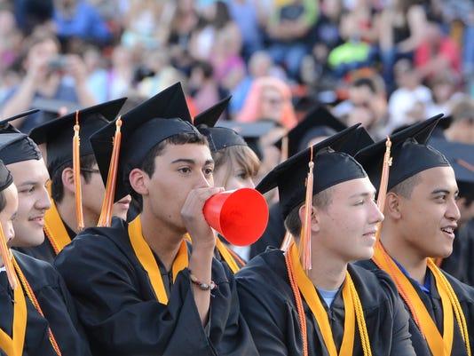Sprague Graduation 49059.jpg