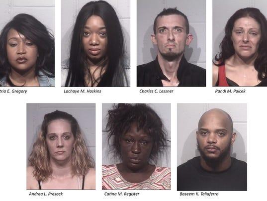 636312450434435100-5-24-17-Prostitution-Sting.jpeg