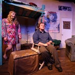 Aumsville Community Theatre moves to new home in Stayton