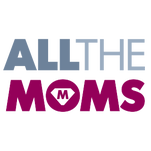 All the Moms from azcentral.com: A digital community for parents