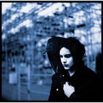 Jack White will perform Saturday at Forecastle Festival.