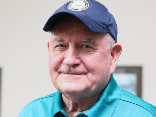 U.S. Secretary of Agriculture Sonny Perdue is hopeful