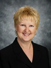 Robin Sarver has be hired by Stambaugh Ness CPAs/Business