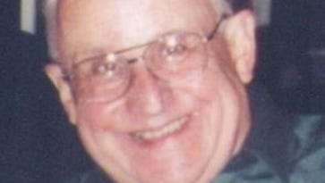Advocate for disabled dies