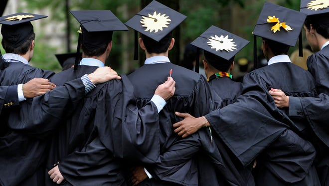 PwC recruits heavily on college campuses, hiring 11,000 freshly graduated students every year. Now it's going to start helping those with student loans by giving them $1,200 a year in assistance.
