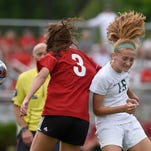 Novi defeats Grand Blanc for state soccer title