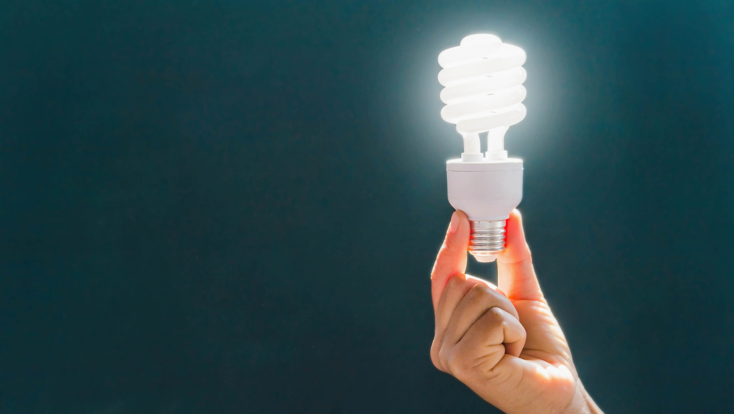 what technologies are available to homeowners to help them conserve energy