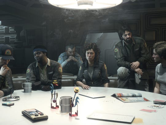Alien_Isolation_Crew_Expendable.jpg