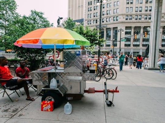 detroit food carts (3)