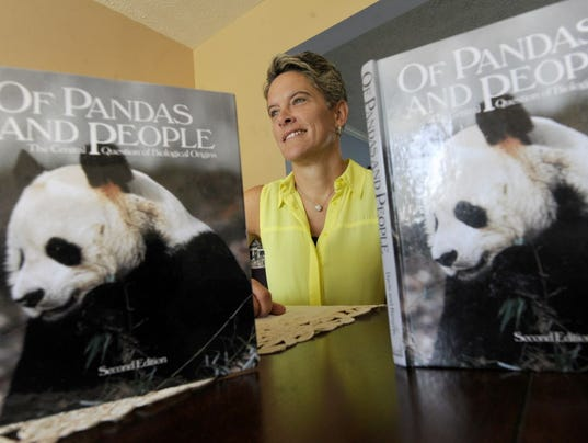 jp-of-pandas-and-people-dover