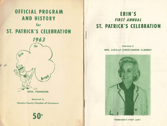 636238868432422956-Irish-Day-first-brochure.png