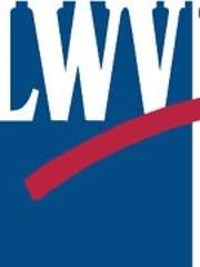 LWV Logo.jpg