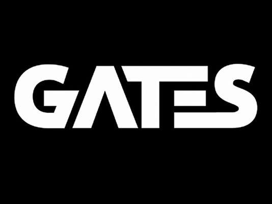 GATES+Social+Media+Logo-1.jpg