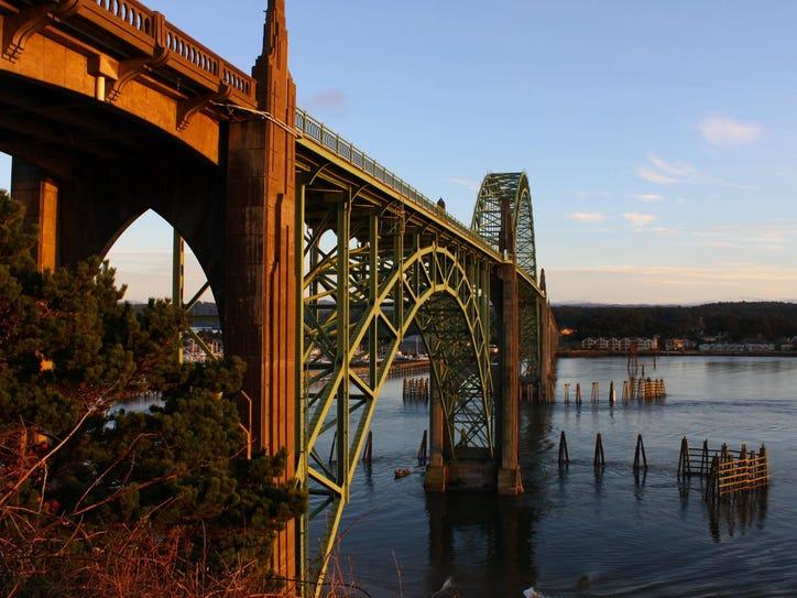 newp_bridge