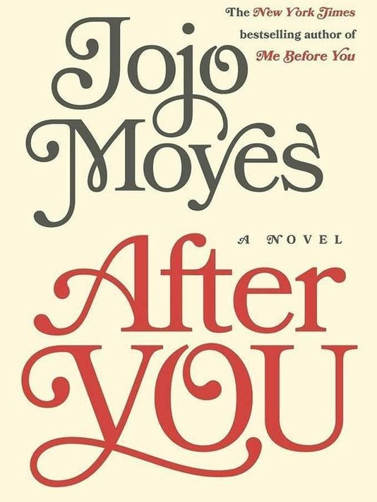 After_you_book_cover