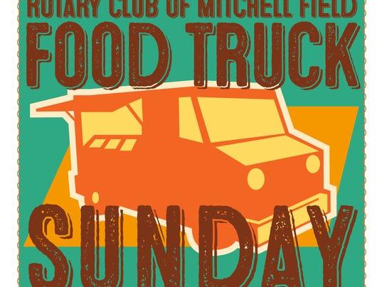 Food trucks South Milwaukee