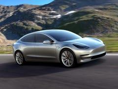 Alt-fuel vehicles aim to win mainstream buyers