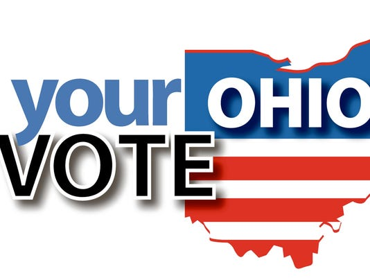 635984773438735283-Your-Vote-Ohio-sig-png.jpg