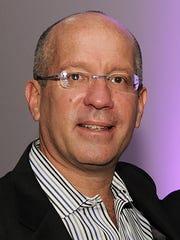 Joel Hollander