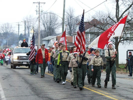 635847357027546898-Outville-Parade-Primary-1.jpg