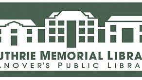 Guthrie-Memorial-Library-logo