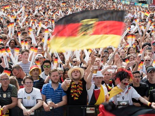 Germany_Soccer_WCup_12983.jpg