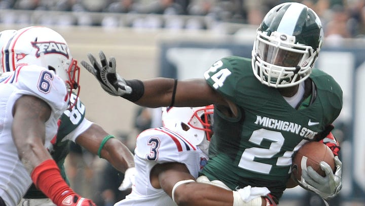 Mark Dantonio's top under-the-radar recruits at Michigan State