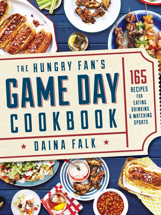 636154932738937567-The-Hungry-Fan-s-Game-Day-Cookbook.jpg