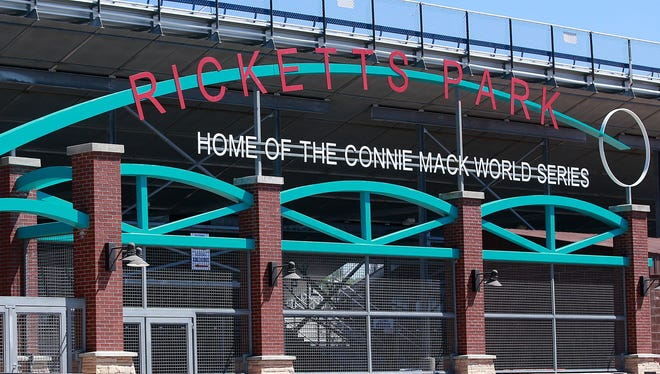 The format of the 2017 Connie Mack World Series will be much different than in the past.