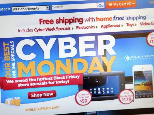772124b0cb1d We ve got  em  The best Cyber Monday deals