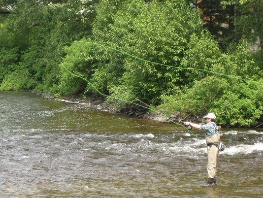 Fly-fishing-2-Ken-Baker.jpg
