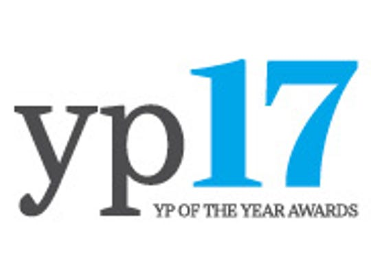 YP of the Year