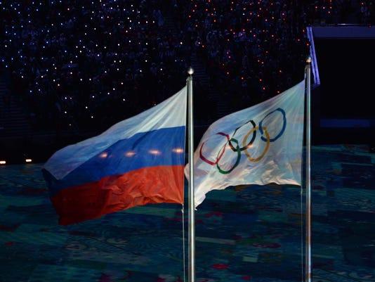 2017-09-15-russian-doping
