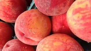peaches_blog
