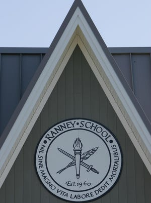 Ranney School.