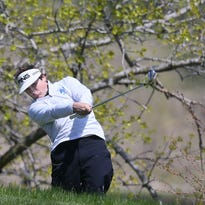 Brookfield Scorecard: Brookfield Central boys golf takes second at GMC tournament