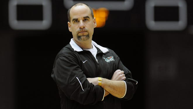 Former UW-Green Bay head coach Matt Bollant has been cleared of allegations of mistreating players at the University of Illinois.