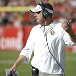 New Orleans Saints head coach Sean Payton has agreed to a five-year contract.