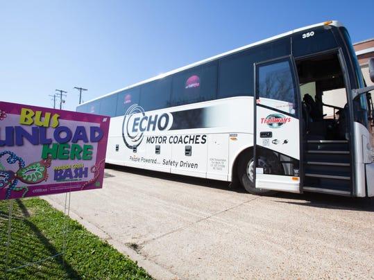 Mardi_Gras_Tour_Bus