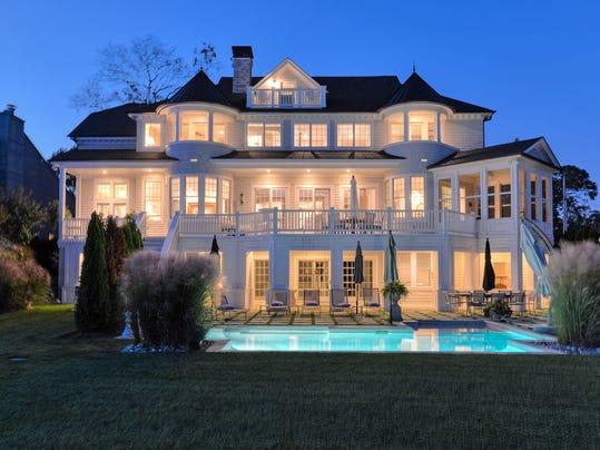 Homes For Sale Brick Nj Century