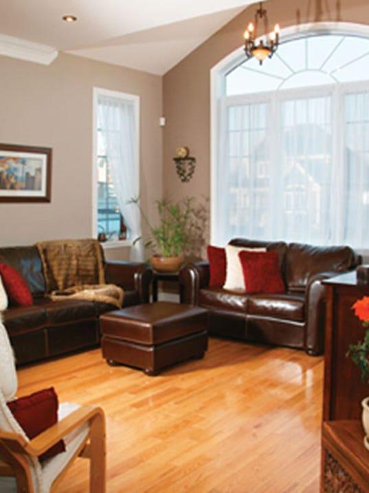 MCI Carpet One Floor & Home