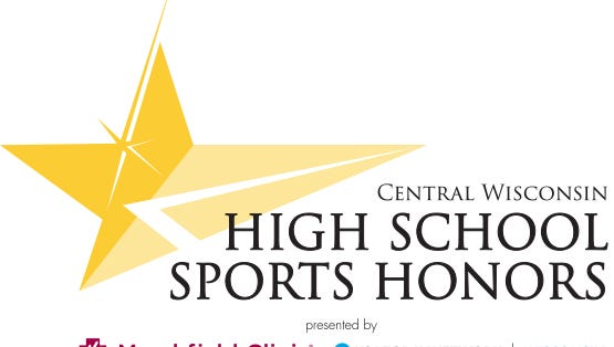 Central Wisconsin High School Sports Honors